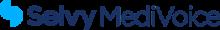 Selvy MediVoice Logo